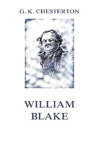 Cover William Blake