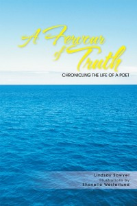 Cover Fervour of Truth