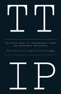Cover TTIP