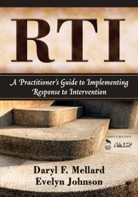 Cover RTI