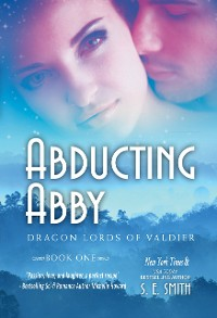 Cover Abducting Abby