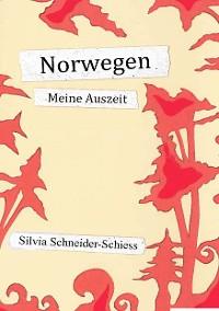 Cover Norwegen