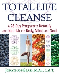 Cover Total Life Cleanse