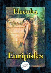 Cover Hecuba