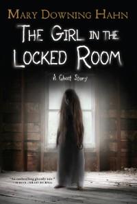 Cover Girl in the Locked Room