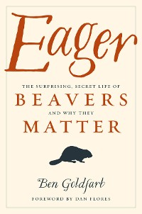 Cover Eager