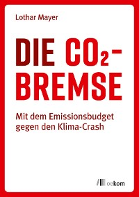 Cover Die CO2-Bremse
