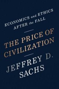 Cover Price of Civilization