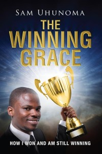 Cover Winning Grace