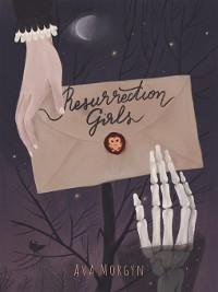 Cover Resurrection Girls
