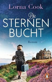 Cover Die Sternenbucht