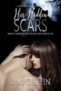 Cover Her Hidden Scars