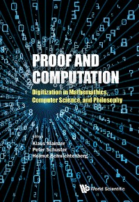 Cover Proof and Computation