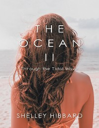 Cover The Ocean II: Through the Tidal Wave