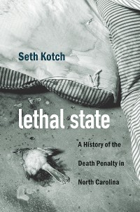 Cover Lethal State