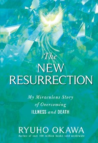 Cover The New Resurrection