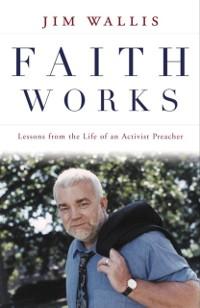 Cover Faith Works