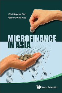 Cover Microfinance In Asia