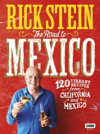 Cover Rick Stein