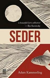 Cover Seder