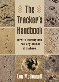 Cover The Tracker's Handbook