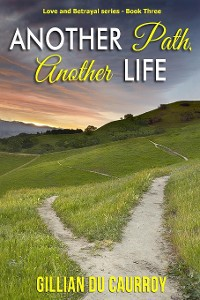 Cover Another Path, Another Life