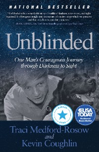 Cover Unblinded