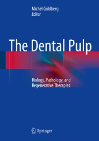 Cover The Dental Pulp
