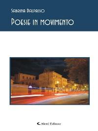 Cover Poesie in movimento