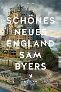 Cover Schönes Neues England