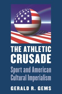 Cover Athletic Crusade