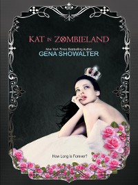 Cover Kat in Zombieland