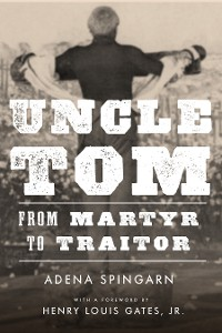 Cover Uncle Tom