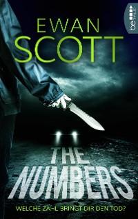 Cover The Numbers - Welche Zahl bringt dir den Tod?