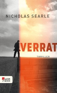 Cover Verrat