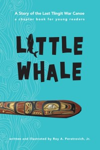 Cover Little Whale