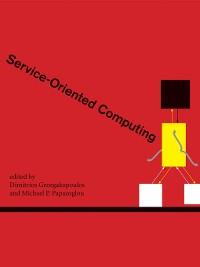 Cover Service-Oriented Computing