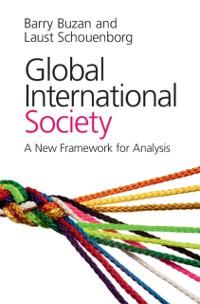 Cover Global International Society