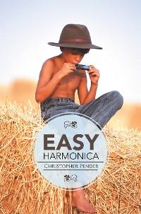 Cover Easy Harmonica