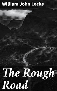 Cover The Rough Road