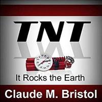 Cover TNT