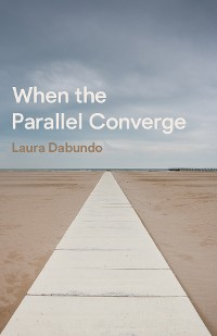 Cover When the Parallel Converge