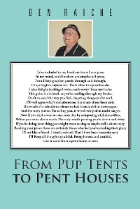 Cover From Pup Tents to Pent Houses