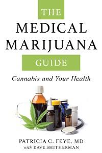 Cover The Medical Marijuana Guide