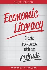 Cover Economic Literacy