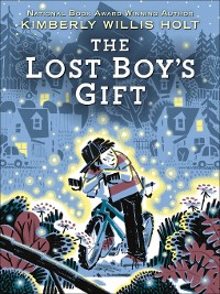 Cover The Lost Boy's Gift