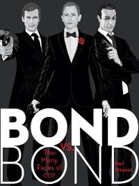 Cover Bond vs. Bond