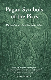 Cover Pagan Symbols of the Picts