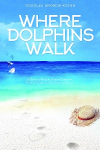 Cover Where Dolphins Walk