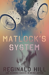 Cover Matlock's System